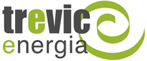 Trevic Energia, S.L. Logo